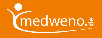 medweno