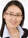 Dr. Haifeng Zendeh-Zartoshti