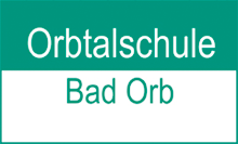 Orbtalschule