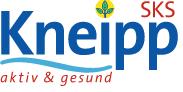 Kneippschule