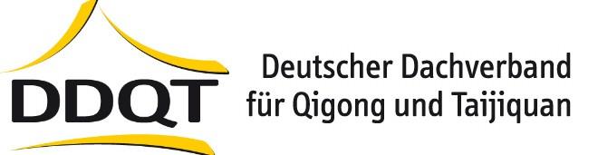 Deutscher Dachverband für Qigong und Taijiquan e.V.