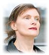 Wanda Golonka