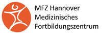 MFZ Hannover