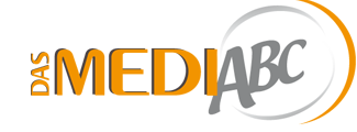mediABC